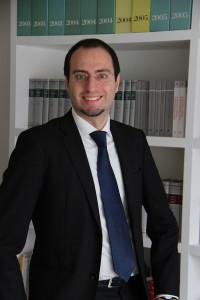 Stefano Chiaromanni