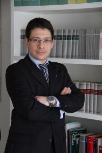 Matteo Lazzaro