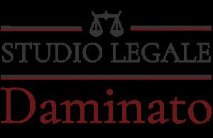 LogoDaminato400px