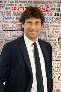 Gianmaria Daminato